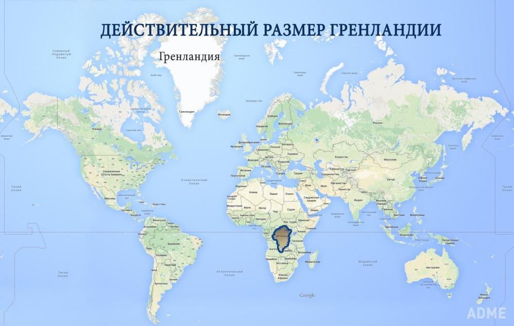 http://www.nastaunik.info/sites/default/files/news/image_extra/575460-r3l8t8d-1000-888.jpg